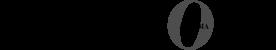 テロワール青山